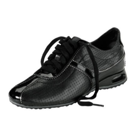 Cole Haan Nike Air Bria Perforated